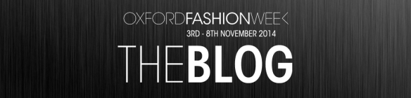 Blog cover Final 1