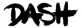 Dash-Logo-2